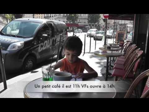 Visa pour l Inde en vidéo