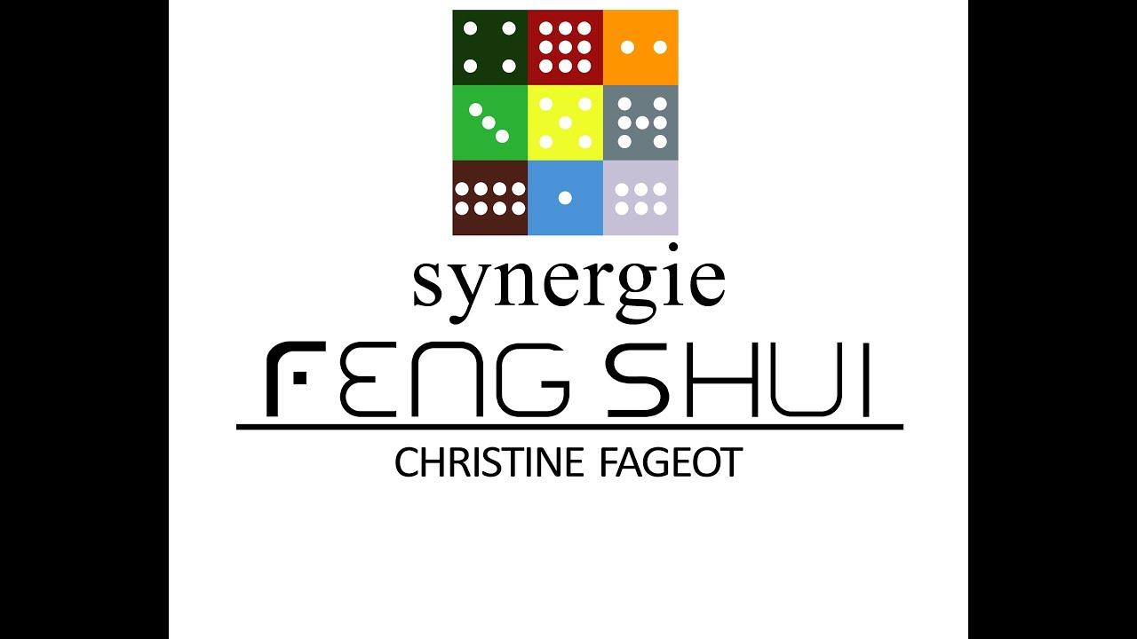 Expert Feng Shui Toulouse synergie feng shui: l'art du feng shui par l'experte