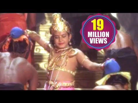 devullu-songs---ayyappa-devaya---tanish,-prithvi,-raasi---hd