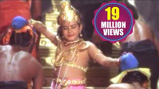 devullu-songs---ayyappa-devaya