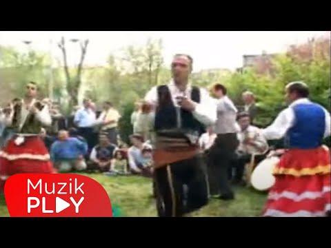 Grup Bağdaş - Bolu Zonguldak Oyun Havası Dinle mp3 indir