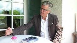 Günther Maria Halmer - Schauspieler