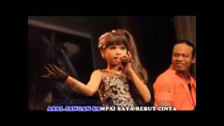 Video Tasya - Bunga Warung ( Hits Lilis Karlina ) download MP3, 3GP, MP4, WEBM, AVI, FLV Juli 2018
