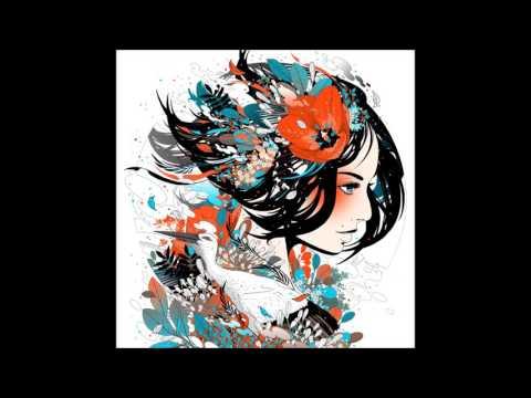 Dj Okawari - Starry Sky