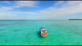 Sempurnaku Disini (Indonesia) - MTMA kids kep. Derawan
