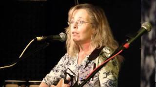 Sue Anderson - Re-Tunes Open Mic - March 3rd, 2011