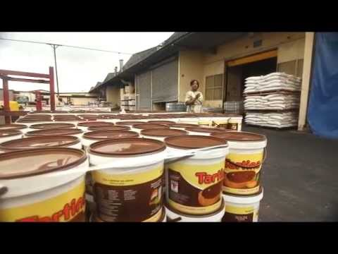Access Africa Channel_Tiger Brands Expansion Story:S1-EP3 - Cameroon