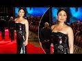 After Priyanka & Deepika, Kareena Kapoor In A Hollywood Film video