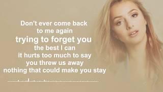 Download Mahen - Pura Pura Lupa 🎵 English Version Lyrics 🎤 Emma Heesters Tiktok Song