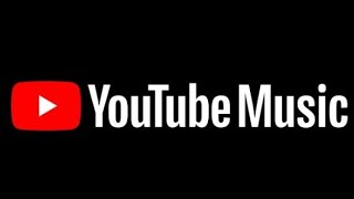 Мне нужна 4000 часов просмотров на youtube  чтобы включить монетизация