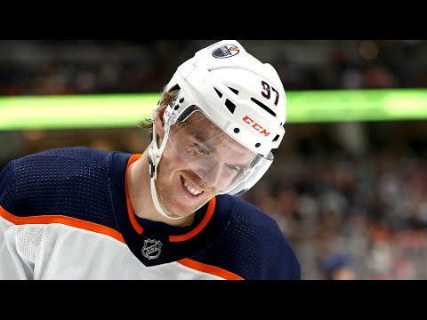 biggest-nhl-hits-of-the-2019-stanley-cup-playoffs.-[hd]