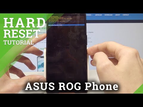 how-to-hard-reset-asus-rog-phone-–-bypass-screen-lock