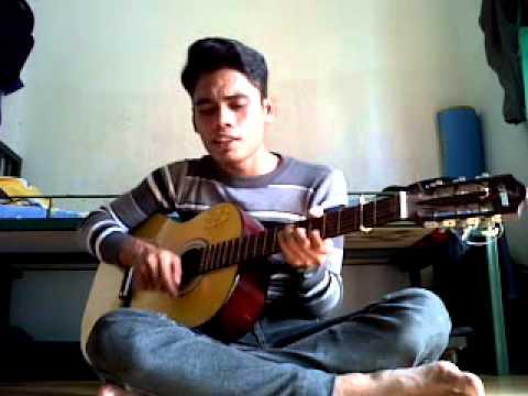 cohrd gitar Sakit gigi