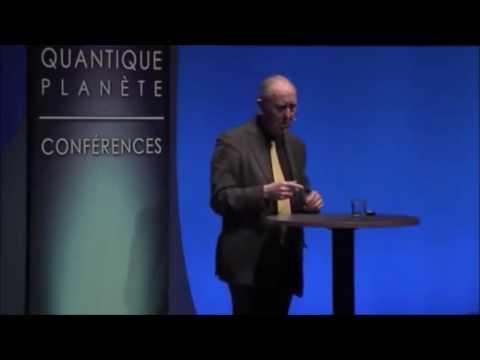 Pr. Henry Joyeux - Calcium & Ostéoporose
