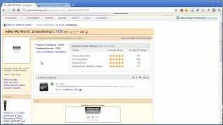 видео Как покупать на Ebay
