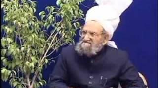 Inside story of declaration of ahmadies as non muslim 10