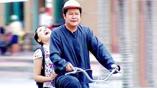 Không Cười ... thì chắc chắn bạn không phải là người yêu Phim hài Việt