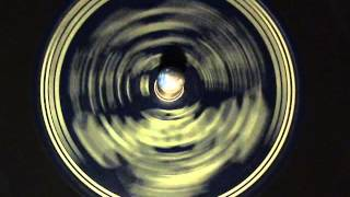 Sonny Dunham & His Orch-Lament To Love (Ray Kellogg) Bluebird Records-78