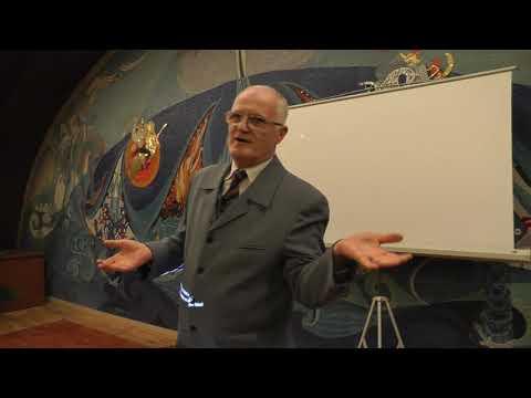 hogyan lehet beakasztani egy Lionel 1033 transzformátort juri társkereső jóga tanár