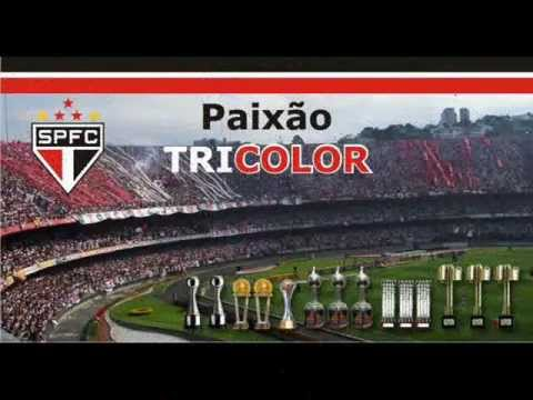 Tricolor s2