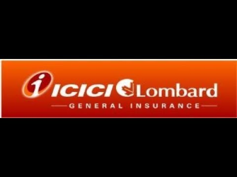 ICICI Lombard General Insurance Company Ltd: IPO Opens On 15-19 Sep 2017 = बड़ा इशू है क्या करें ???