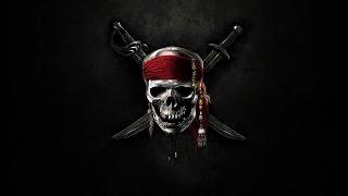 Пиратский меч своими руками ,сувенир как-бы ))))))