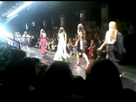 karen millen amp_ coast _finale_ fashion show.mp4