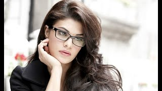 Is Tarah Aashiqui Ka - Saif Ali Khan, Raveena Tandon, Imtihaan Song 2,love studio