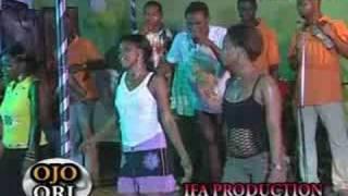 Download Video Saheed Osupa (Ojo Ori 5) Aro tonko Fuji- Adele Sediku MP3 3GP MP4