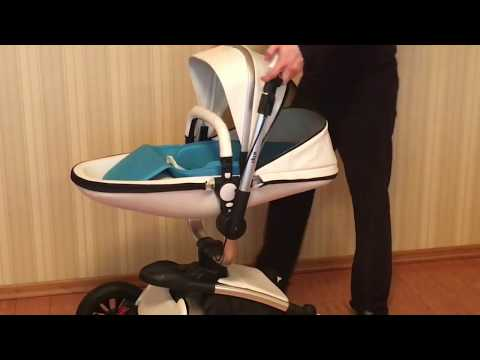 baby-stroller-aulon-aiqi-2in1-or-3in1
