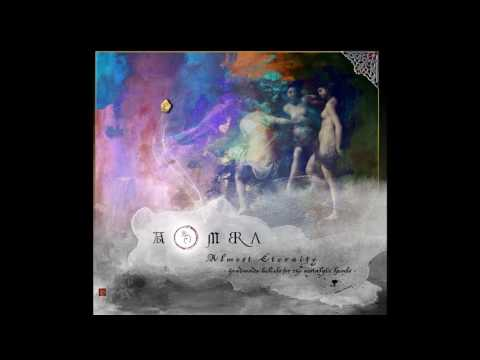 Ad Ombra - Almost Eternity (2011) Full Album