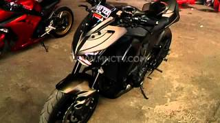 Video Bengkel Khusus Motor Sport - Autoride (26/4) download MP3, 3GP, MP4, WEBM, AVI, FLV Agustus 2018