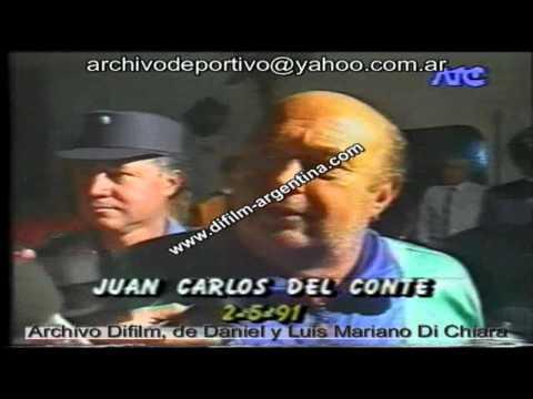 juan-carlos-delconte---caso-aduana-paralela---difilm-(1991)