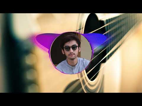 Insane ( Bass Boosted )  Sukhe - Jaani -...