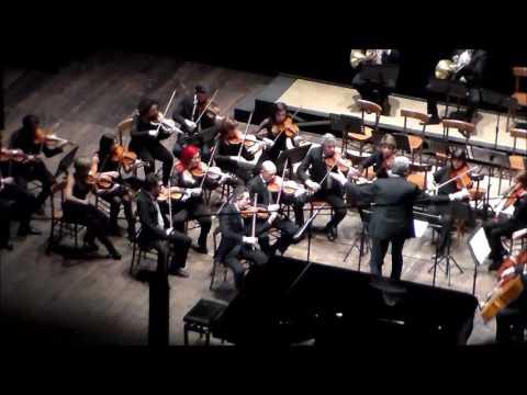 Mozart Scherzo musicale The Village Musicians  K 522 A Musical Joke Presto