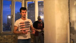 Критики в YouTube  Ремонт квартир в Москве(, 2014-02-21T20:12:28.000Z)