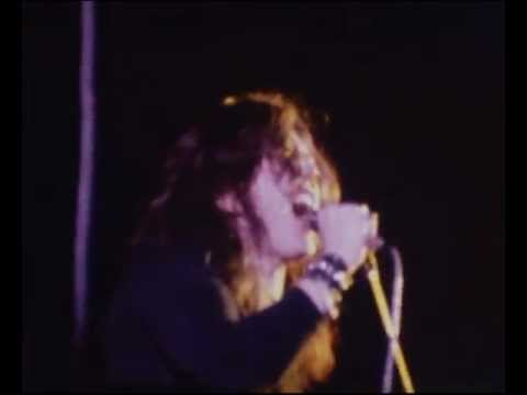Deep Purple Mark 3 - Live in France 1974 (French Television)