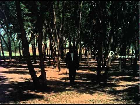 Athey Kangal - Vaa Arugil Vaa song