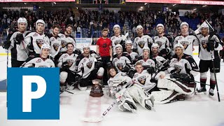 Vancouver Giants playoffs: 7 things to know | The Province