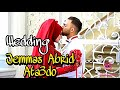 Ismael Belouch Jammas Abrid Ata3do mp3