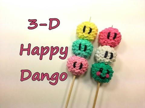 3-d-happy-dango-tutorial-by-feelinspiffy-(rainbow-loom)