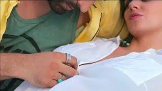 Dilbar Dilbar l Romantic Sweet Love Story(Attitude) - Neha Kakkar - Latest Hindi Punjabi Songs 2019