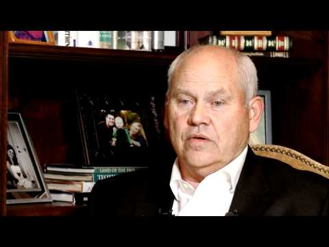Fulmer Named To College Football Hall of Fame