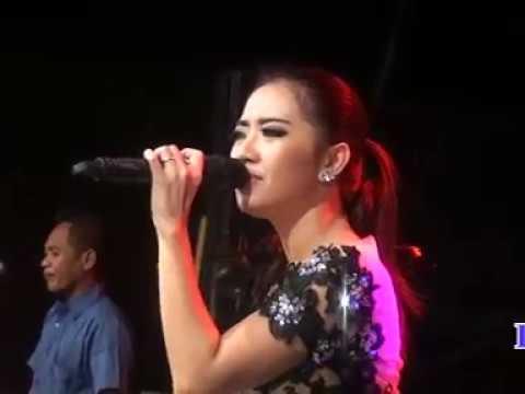 Menunggu - Duet mesra Rena KDI & Sodik Monata terbaru live Rosep Blega Bangkalan Madura Mp3