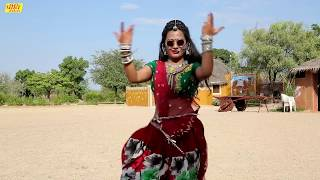 Binti Mhari Sone Ki Rajasthani Marwadi Songs Yuvraj Mewari Songs Rajasthani Songs 2018