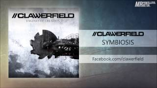 Clawerfield - Symbiosis