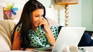 Как распознать пикапера в интернете: советы психолога – Все буде добре. Выпуск 907 от 2.11.16