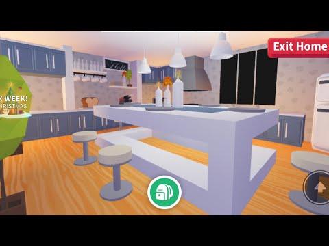 adopt-me🌹-kitchen-build-(estate)-re--upload
