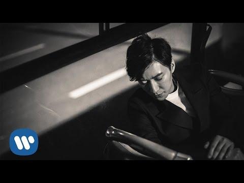 乔任梁Kimi Qiao - 环城巴士 (Official Music Video)