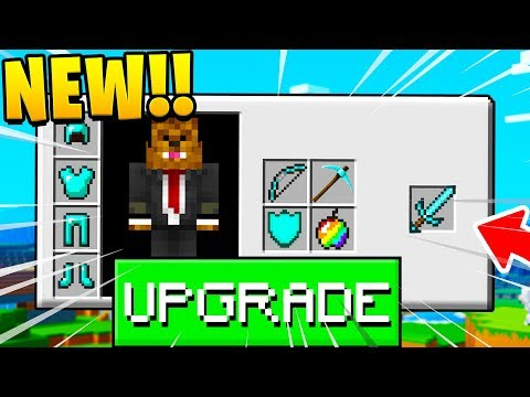 BRAND NEW BACCA BASHER THE MOST FUN MINECRAFT MODDED GAMEMODE EVER